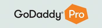Sponsor- GoDaddy 350x60