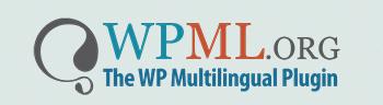 Sponsor- WPML 350x60