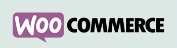 Sponsor- WooCommerce 350x60