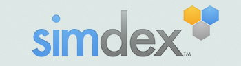 Sponsor- simdex 350x60